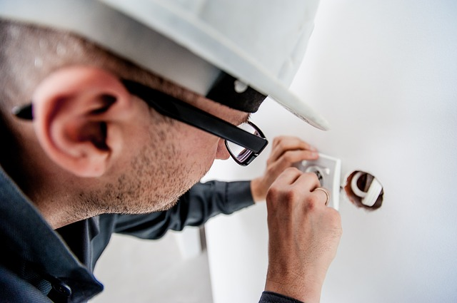 電気スイッチの取り付け(増設)・交換・修理について~電気工事