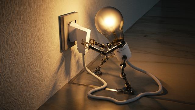 電気工事~コンセントの使用可能電力量と配線時の注意事項